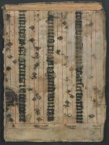 Rescripta Generalium et Visitatorum ac Provincialium Ordinationes
