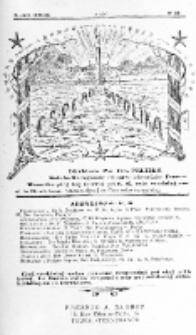 Espero Katolika.Jaro 3a, No 28 (1905/1906)