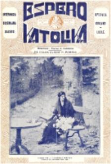 Espero Katolika.Jaro 26a, No 67 (1929/1930)