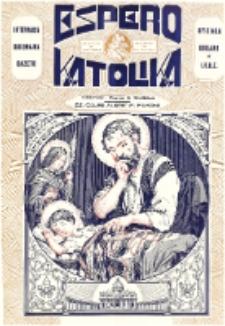 Espero Katolika.Jaro 26a, No 76 (1929/1930)