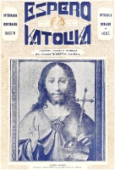 Espero Katolika.Jaro 26a, No 78 (1929/1930)