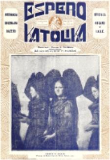 Espero Katolika.Jaro 26a, No 80 (1929/1930)
