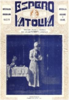 Espero Katolika.Jaro 26a, No 82 (1929/1930)