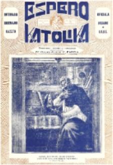 Espero Katolika.Jaro 26a, No 83 (1929/1930)