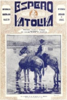 Espero Katolika.Jaro 27a, No 86 (1930/1931)