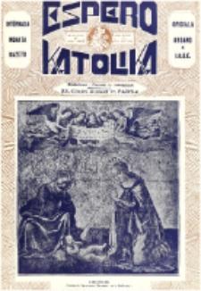 Espero Katolika.Jaro 27a, No 90 (1930/1931)