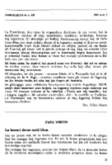 Espero Katolika.Jarkolekto 69, No 3=625 (1972)