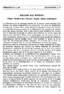 Espero Katolika.Jarkolekto 69, No 7/8=629 (1972)