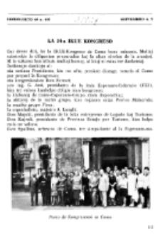 Espero Katolika.Jarkolekto 69, No 9=630 (1972)