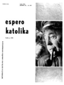 Espero Katolika.Jarkolekto 62, No 555 (1965)