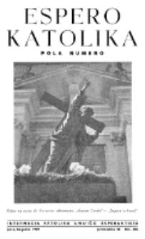 Espero Katolika.Jarkolekto 56, No 493 (1959)