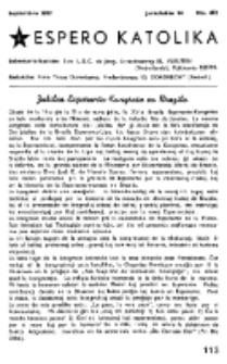 Espero Katolika.Jarkolekto 54, No 472 (1957)