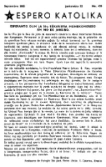 Espero Katolika.Jarkolekto 52, No 450 (1955)