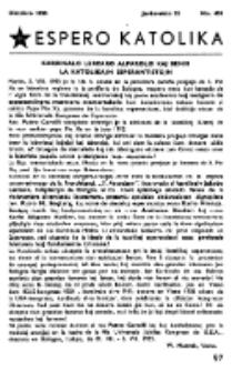 Espero Katolika.Jarkolekto 52, No 451 (1955)