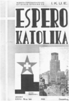 Espero Katolika.Jaro 35a, No 163 (1938)