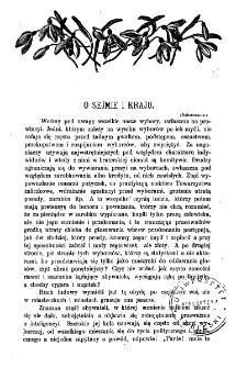 Krytyka : miesięcznik społeczny, naukowy i literacki. R. [1], z. 3 (1899)