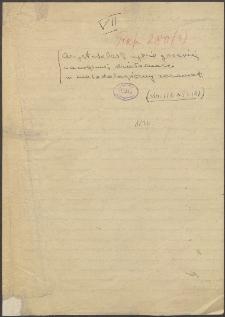 Arystoteles i ujęcie greckiej, naukowej działalności w metodologiczny schemat