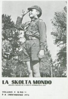 La Scolta Mondo. Vol. 4, n. 14 (1969/1975)