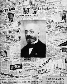 Esperanto : revuo internacia : oficiala organo de Universala Esperanto Asocio. Jaro 52, n. 649 (1959)