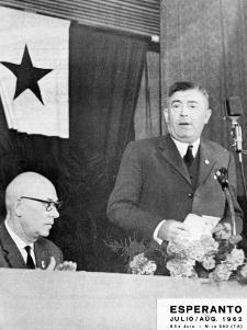 Esperanto : revuo internacia : oficiala organo de Universala Esperanto Asocio. Jaro 55, n. 680 (1962)