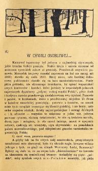 Krytyka : miesięcznik społeczny, naukowy i literacki. R. 7, z. 4 (1905)