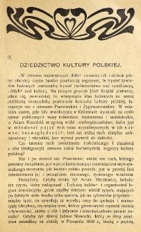 Krytyka : miesięcznik społeczny, naukowy i literacki. R. 7, z. 8/9 (1905)