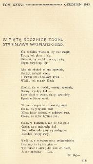 Krytyka : miesięcznik społeczny, naukowy i literacki. R. 14, Cz. 2 (grudzień 1912)