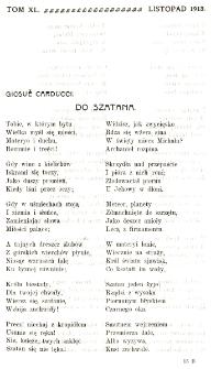 Krytyka : miesięcznik społeczny, naukowy i literacki. R. 15, Cz. 2 (listopad 1913)