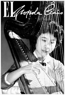 El Popola Ĉinio. n. 6 (1963)