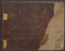 Die Wol=eingerichtete Büchdrückerey, : moit hundert und achtzehen [...] Tchrifften, [...] und mit accurater Abbildung der Erfinder der Loeblichen Kunst, [...]. / Joh. Heinrich Gottfried Ernesti.
