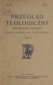 Św. Franciszek z Assyżu w hagjografji polskiej / [Bronisław Gładysz].