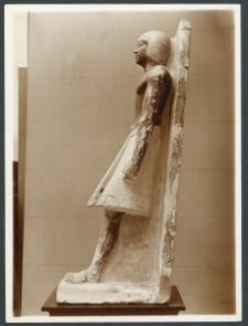 Statue de Ti